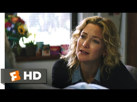 Wish I Was Here 710 Movie   The Other Side of Heartbreak 2014 HD
