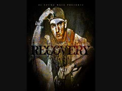 Eminem Recovery Full Free Album (Trusted)