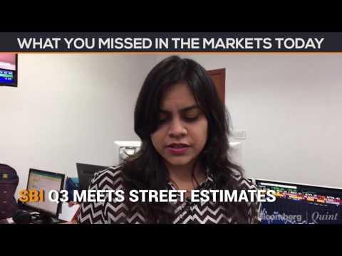 Market Wrap: Sensex, Nifty Clock Third Weekly Gains