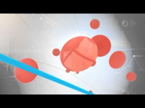 Tv4 Nyheterna intro 2011