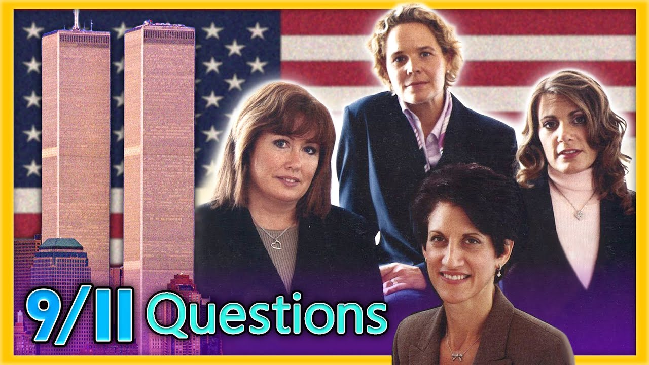 𝟵/𝟭𝟭 Questions (2020)