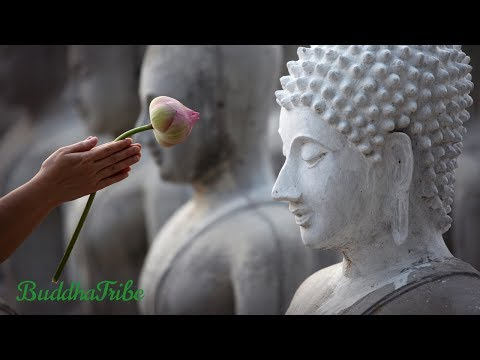 Music for Meditation:Relaxing Music,Wellness and Rest,Positive Thinking,Relaxing,Meditation☆BT8