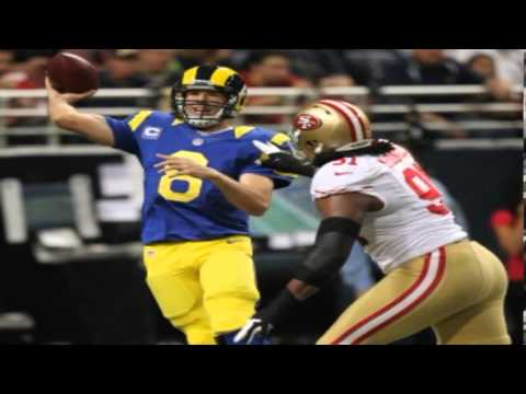 nfl scores for today's games - YouTube