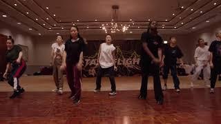 y by burna boy homebros take flight dance camp 2018