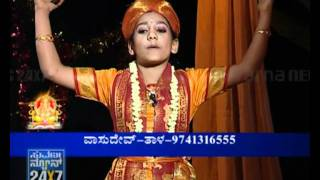 JAI GANESHA HARIKATHE - SEG_1