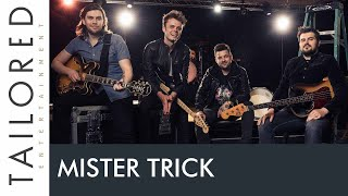 Mister Trick Electric