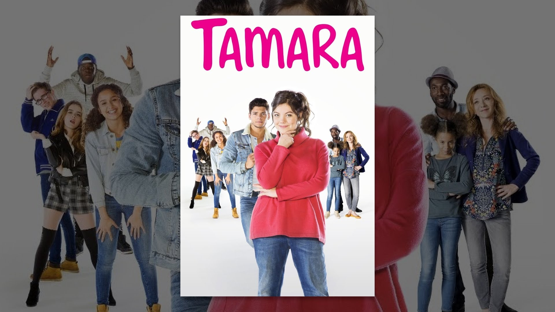 Download Tamara