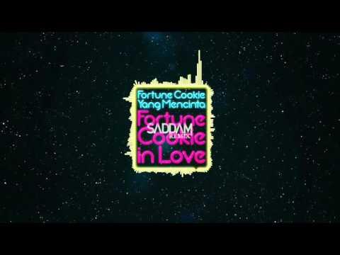 JKT48/AKB48 - Koisuru Fortune Cookie & Overture (Saddam Remix)(Instrumental)