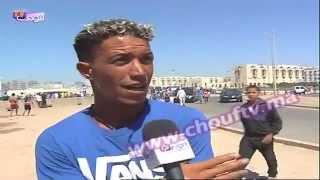 Repeat youtube video تحرش البنات بالرجال في المغرب