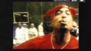 Скачать 2Pac Runnin Ft Notorious BIG Tribute CLIPE V2 0 Wmv