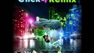 RDB & J.HIND -Singh Is King 2 (Put Sardara De) Official Music 2011