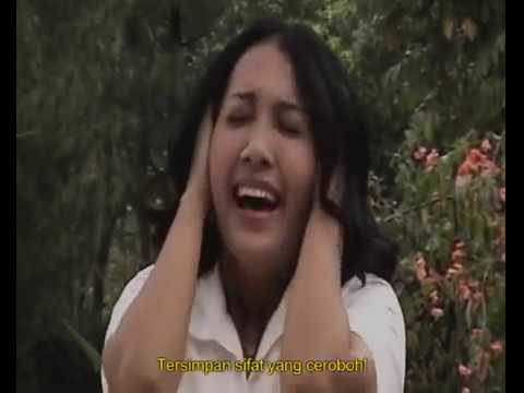 OVO - RHOMA dan ANI | Directed by Dimas Djayadiningrat