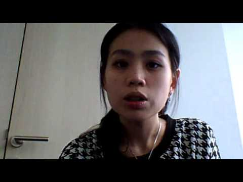 Business Development Manager (Property), Jakarta, Indonesia