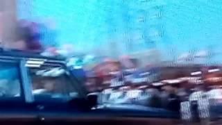 """Прикол из фильма""""Трудный ребенок"""" ПОСМОТРИ КУЛАК!😂"""