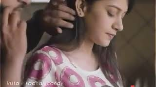 💖💖after marriage romantic whatsapp status 💖💖