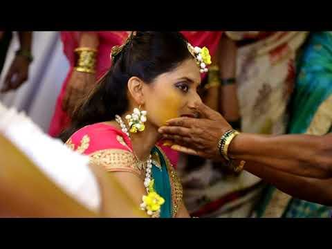 Sunya Sunya