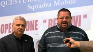 """Inchiesta antiracket """"Redivivi"""": il Comune si costituirà parte civile"""