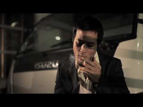 GOCHU (고추) - Korean Drama Spoof