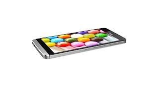 Casper VIA V5 akıllı telefon incelemesi