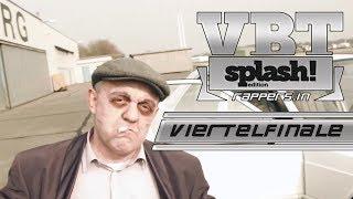Repeat youtube video Flensburg vs. Akfone & Mikzn (Die lässig Verträumten) RR2 [Viertelfinale] VBT Splash!-Edition 2014