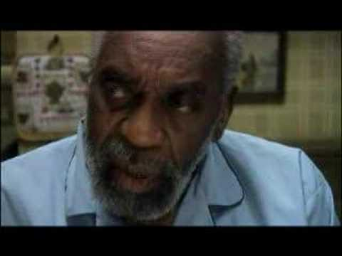 bill cobbs new jack city