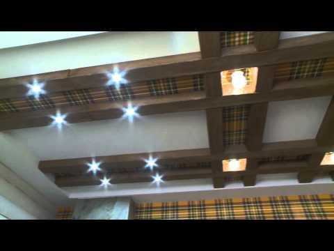Декоративные балки из полиуретана под дерево, потолочные фальш балки из полиуретана для вашего ремонта. Низкие цены. Доставка. Сделайте заказ!