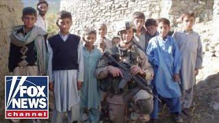 Four-tour vet heals war-torn communities through business