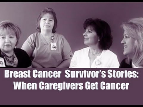 about melanoma stories survivor