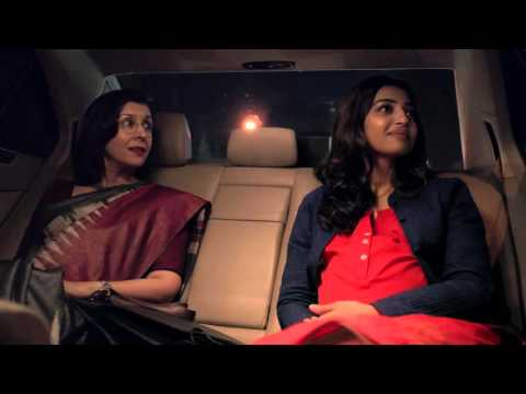 BOLD IS BEAUTIFUL | Radhika Apte Short Film | Woman Empowerment
