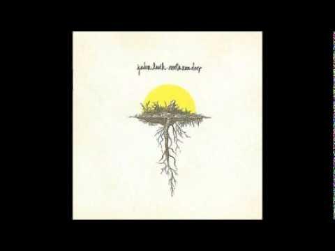 Jadon Lavik - Take My Life