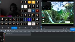 Лучшая программа для монтажа видео(http://torrent-soft.net/multimedia/torrent-video-soft/torrent-video-edit/7686-aimersoft-video-editor-3620-final-2014-angliyskiy-russkiy.html., 2015-07-08T16:20:49.000Z)
