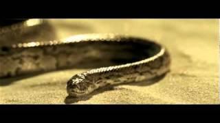 Apocalyptica ft Linda Sundblad - Faraway (vol 2)