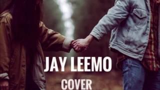 Мот - Невероятно (Jay Leemo cover)