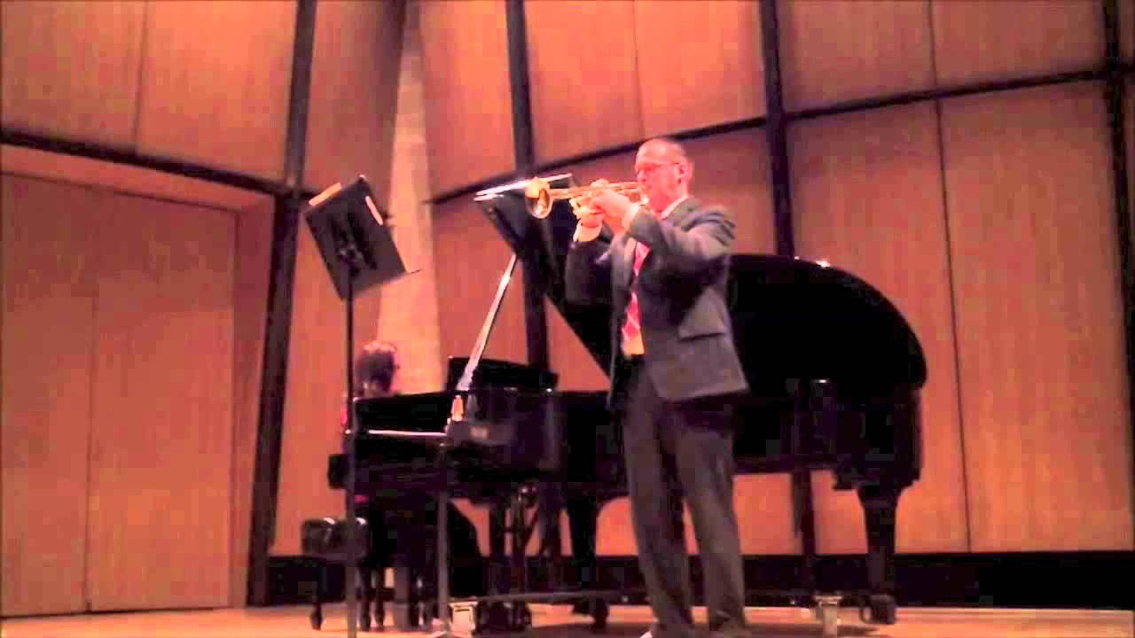 Kennan Trumpet Sonata Pdf