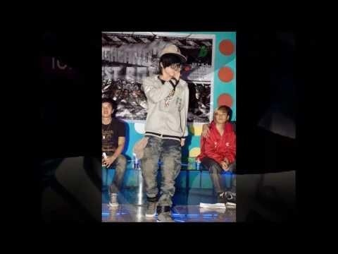 Thôi Em Về Đi - Loren Kid ft. Pé Spy n Esc
