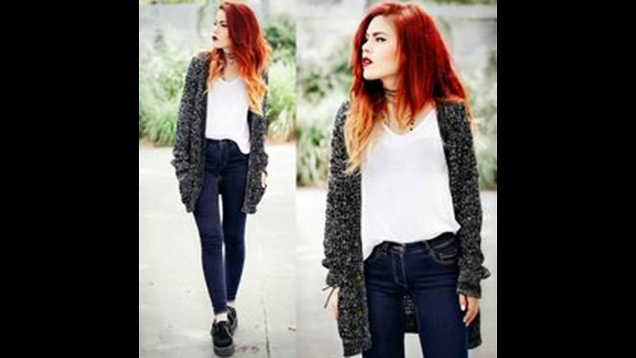 tie and dye rouge roux hair 1 youtube. Black Bedroom Furniture Sets. Home Design Ideas