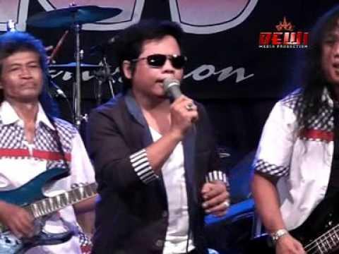 03 MELODI CINTA   Wawan Purwada MPEG1 VCD PAL