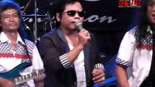 Download lagu 03 MELODI CINTA   Wawan Purwada MPEG1 VCD PAL