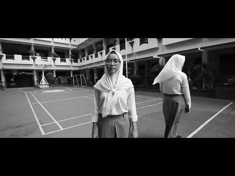Sanggraha Creative X SMKN 19 Jakarta