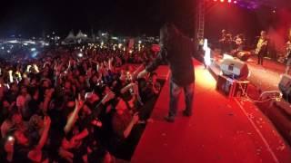 Powerslaves - Jika Kau Mengerti & Malam Ini Medley ( Live at Magelang ) MP3