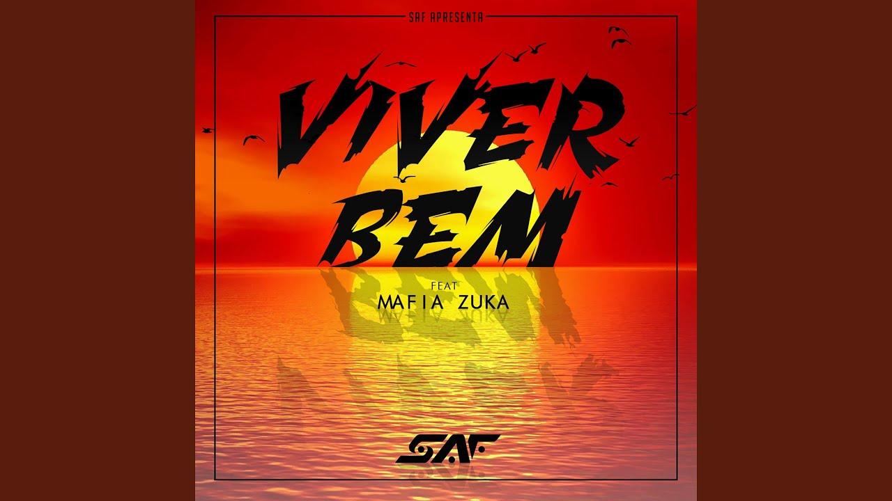Download Viver Bem