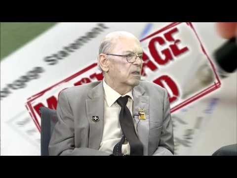 Carl Person Esq. (Original air date: 10-25-16