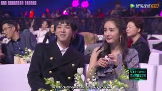 [TÜRKÇE ALTYAZILI] 171203 Lay-Tencent Video Star Ödülleri-Yılın Albümü Ödül Konuşması thumbnail