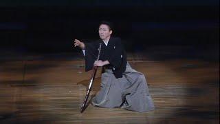 【HP】http://www.kakugin.jp/index.html 【管理人ブログ】http://amebl...