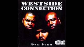 Westside Connection - 3 Time Felons (Instrumental Remake) (Prod. NBbeats)