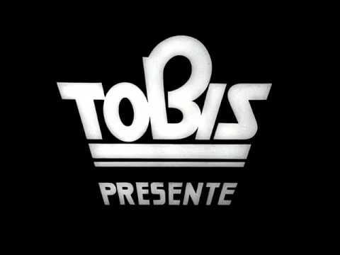 Gaumont/Tobis/Continental Films