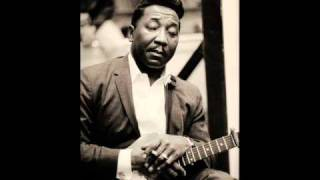 Muddy Waters - Clouds In My Heart (Single Version)
