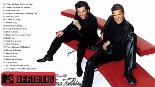 Baixar - The Very Best Of Modern Talking Greatest Hits Grátis