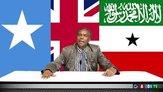 KALA QAYBINTII SOMALIA
