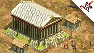 THE HELLENISTIC ERA - Rise of Nations: Extended Edition